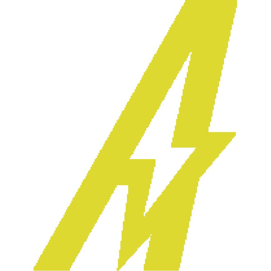Aventon Icon